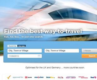 SA: cheapest transport worldwide!