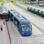 Can SA make its cities more transit-oriented?