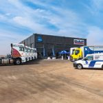 DAF: On the up and up