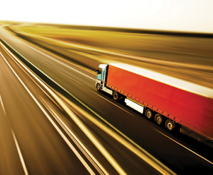 Telematics for southern-Africa