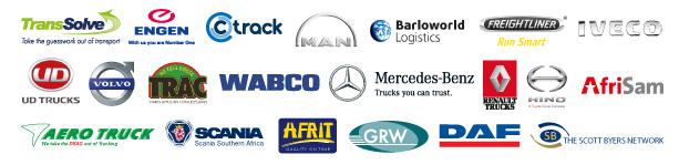 truck test 2014 sponsors