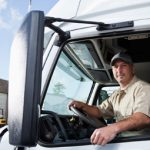 Taking care of truckers