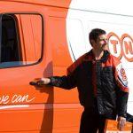Evade delivery delays