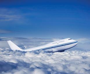Soaring safety or skyrocketing risks?