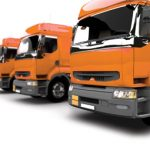 Three reasons why Truck Test 2015 will rock