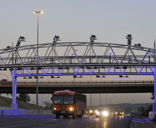 Foreigners look out! E-tolls might get you locked up …