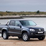 Auto Amarok now more accessible