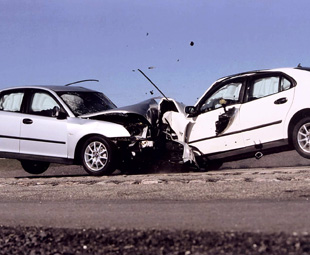 More controversy around road fatalities