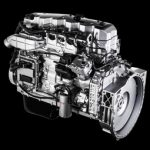 Fiat Powertrain Technologies – An emerging force in global engine supply