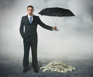 Business insurance from MiWay