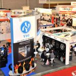 Tyrexpo Asia about to roll around