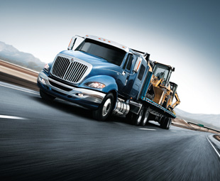 Could there be more to come from Navistar International?