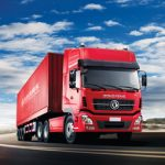 The addition of Dongfeng Commercial to the Volvo Group creates a potentially world-leading alliance.