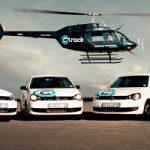 Ctrack for Unitrans Automotive