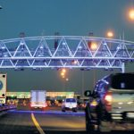 Government tries again with e-tolls