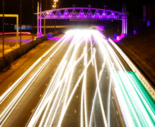 Is the new e-toll dispensation legal?
