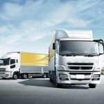 Insurance tips for the small fleet operator