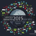 SU launches Logistics Barometer