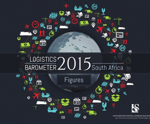SU launches Logistics Barometer