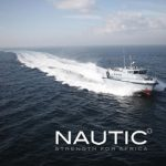 Nautic Africa appoints two new executives