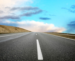 R900-million upgrade for Eastern Cape N2