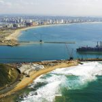 SA's maritime industry: building a better mousetrap?