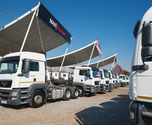 Supplying TopUsed vehicles for 50 years
