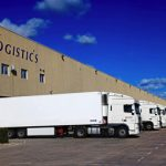 ID Logistics expands