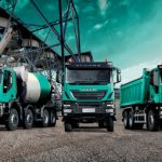 Iveco stands behind its vehicles