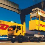 DHL does its bit to grow Africa