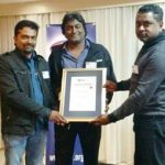First MIWA truck workshop to receive five-star grading