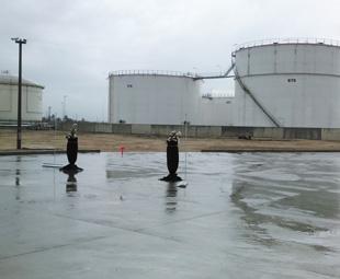 Beira boosts Engen's energy supply