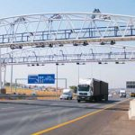 Has your e-toll problem gone away?