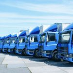 Improve your fleet management skills!