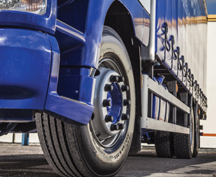 Is it fair to label all imported tyres as sub-standard?