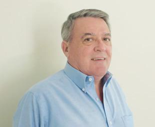 Nigel Webb has grown Latitude Fleet Services to include the Fleet Solutions online portal.