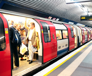 Transport for London's Night Tube operation has been beset by problems.