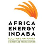 Ten African Energy Ministers to attend Africa Energy Indaba 2016