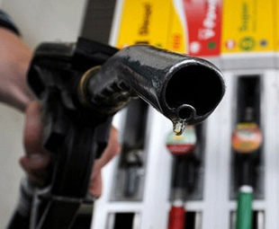 The current fuel price – is it secure?