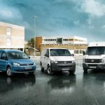 VW weathering the Dieselgate storm