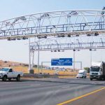 More threats as e-toll saga continues