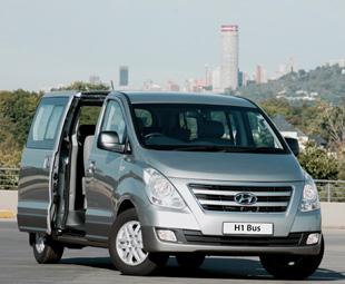 Hyundai introduces industry-best warranty