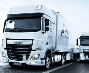 Does FML work for commercial vehicles?