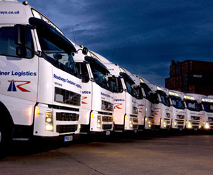 Manage utilisation to reduce fleet costs