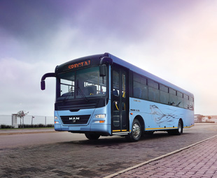 Seeking solutions from Munich to Mzansi