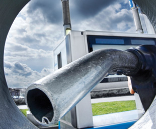 Fuel management – is it your priority?