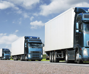 Worrying research into SA fleet management