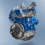 EcoBlue – the new name in diesel