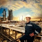 Overcoming Africa's oil and gas challenges