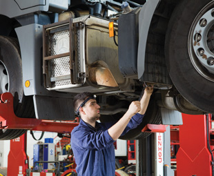 An aftermarket vehicle warranty will cover most major components of most vehicles.